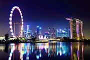 Singapore has tightened rules for obtaining visas for women up to 30 years