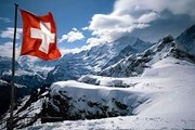 Swiss ski resorts lacking snow