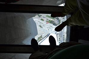 TV Tower CN Tower, Toronto