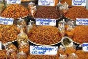 Ten of the best markets in the world from CNN