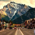 The interesting facts about Canada