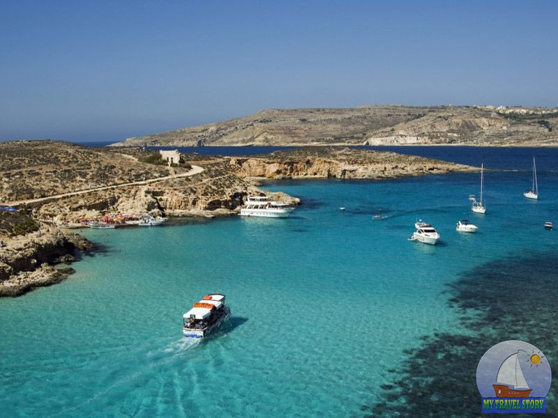 The interesting facts about Malta