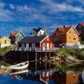 The interesting facts about Norway