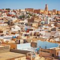 The interesting facts about Tunisia