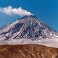 the most dangerous volcano in the world