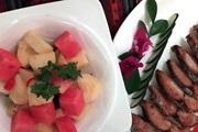 Top 5 restaurants on the island of Hainan