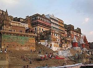architecture Goa