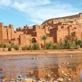 attractions Morocco