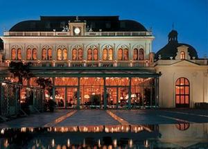 baden-baden-casino