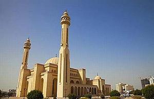 bahrain_1