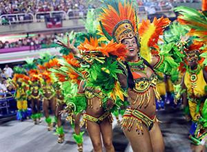 brazil_rio_carnaval