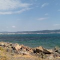Best beach in Bulgaria