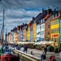 The interesting facts about Denmark