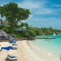 island of Barbados
