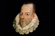 portrait-miguel-de-cervante