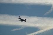 regular flights to Cuba