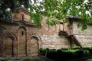 sofia-chiesa-boyana