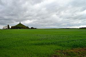 vaterloo Lion Hill